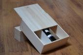 Cutii Vin - 10004 Cutii Vin