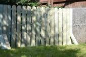 Garduri - 10001 Garduri
