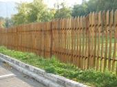 Garduri - 10005 Garduri
