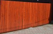 Garduri - 10006 Garduri